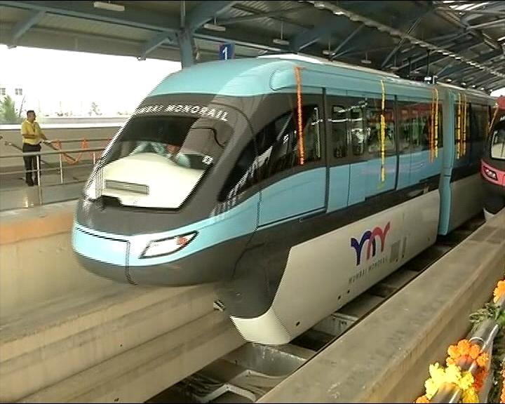 7987Mumbai_Monorail_run (6)