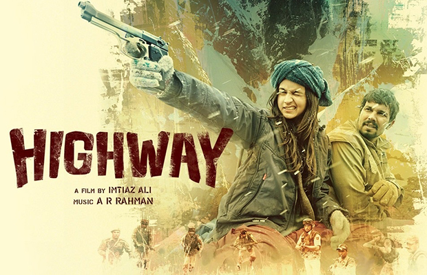 Highway-Cover-Pic