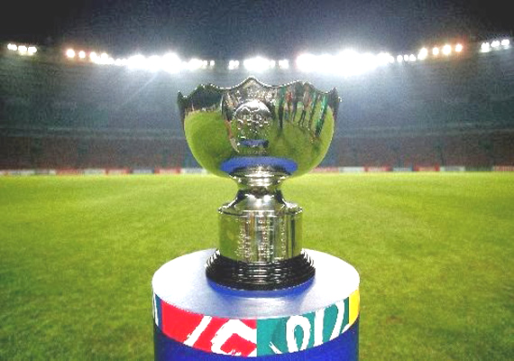 aisa cup