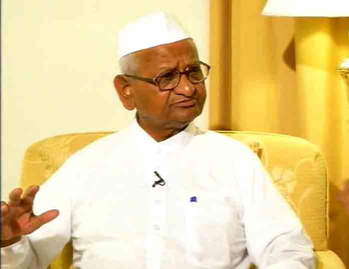 anna hazare_kejriwal
