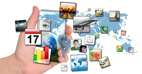 business-mobile-apps