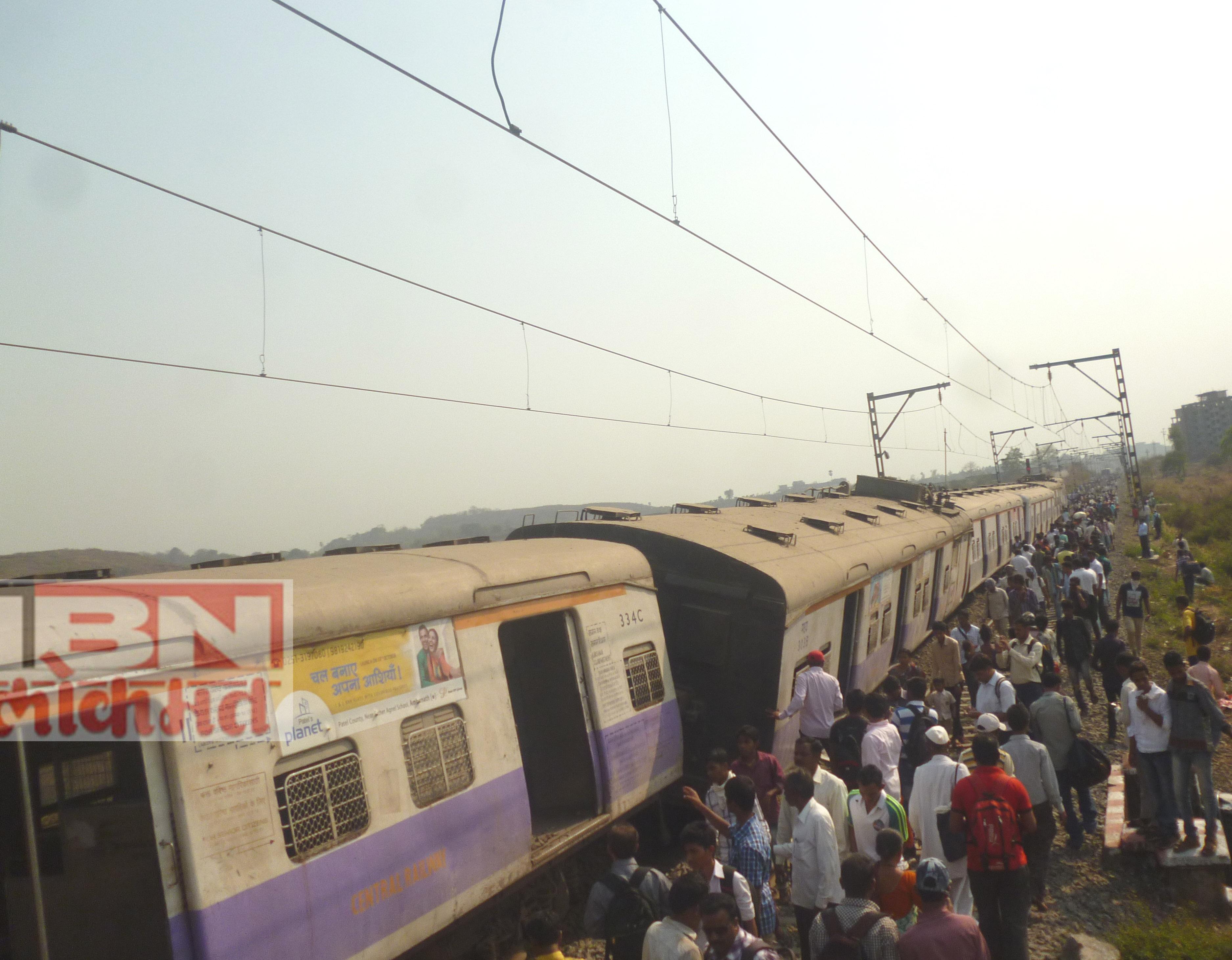 mumbai local news4