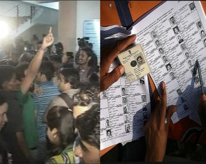 17_april_voting_pune