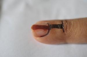 43mumbai_election_n