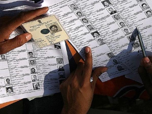46nagpur_voting_issiue