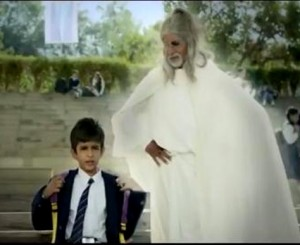 complan amitabh bachchan ad