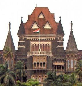 dg55mumbai_High-Court