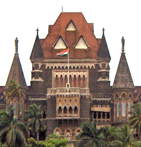 dg55mumbai_High-Court