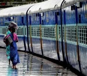 44indian_railway