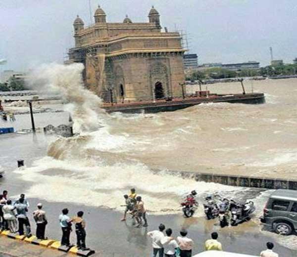 454high tide mumbai