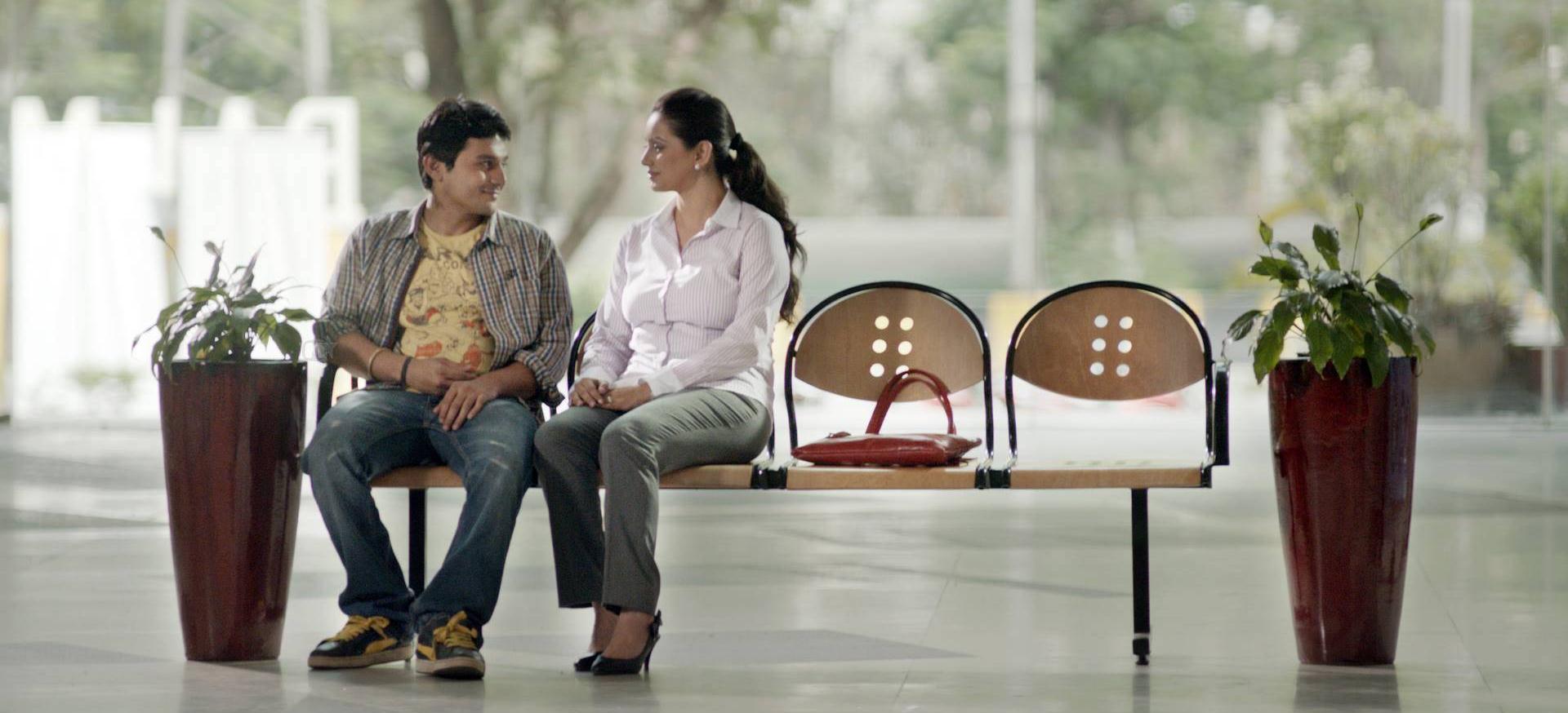f14tujhi majhi love story marathi movie