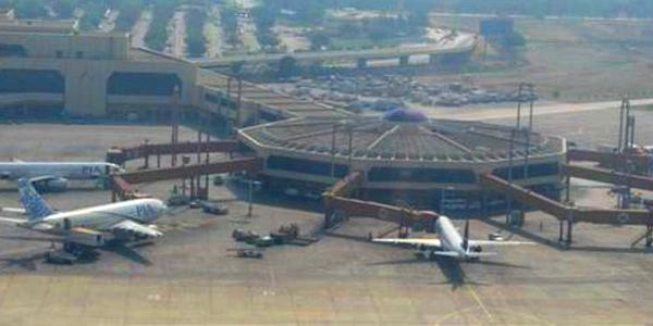 कराची एअरपोर्टवर 48 तासांत दुसरा अतिरेकी हल्ला