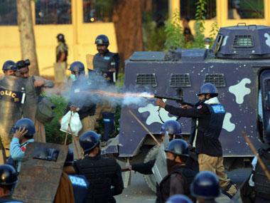 Pak-protest-AFP