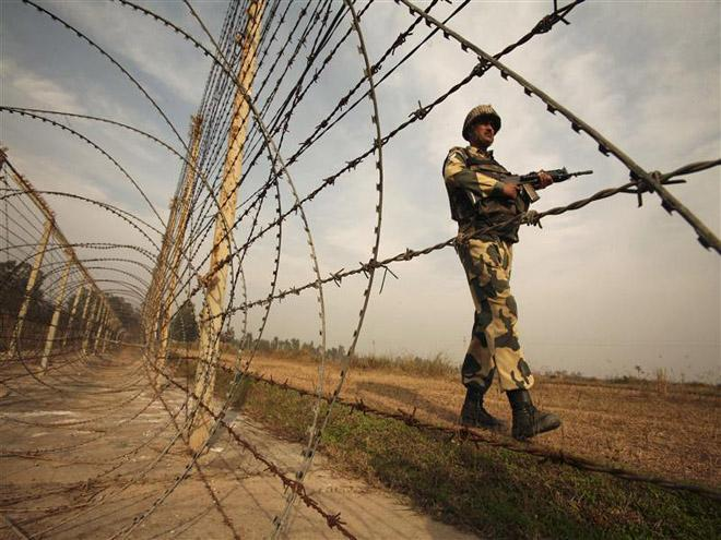 pakistan violates ceasefire again-83889