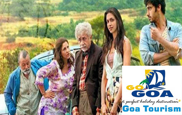 finding-fanny and goad tourism