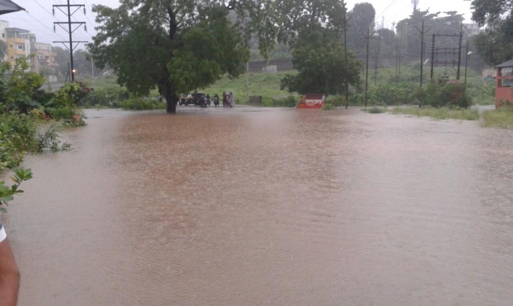 jalgaon rain
