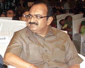 sanjay devtale3