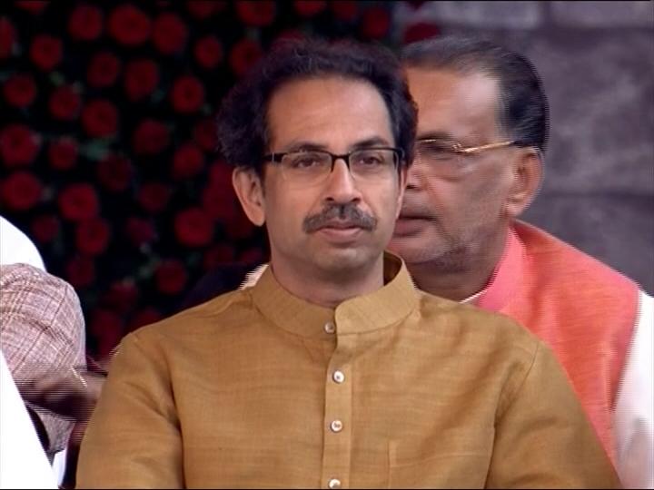 Devendra_Fadnavis_swearing_in_ceremony_Wankhede_stadium_Mumbai (46)