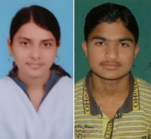 nanded_honor killing