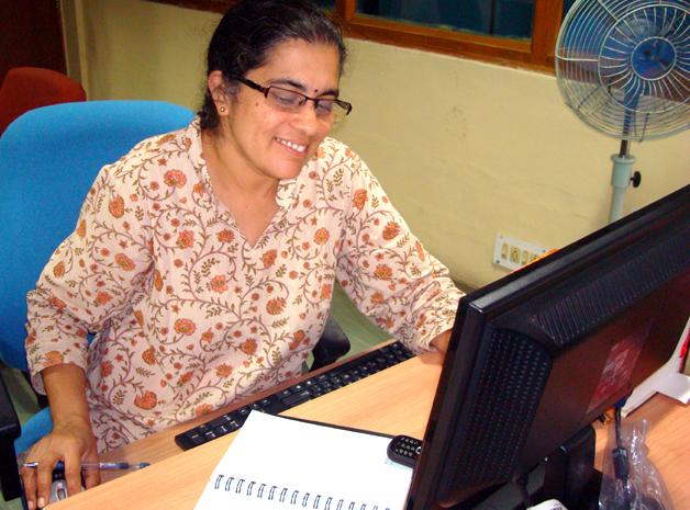 Dr.-Madhavi-Sardesai1
