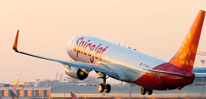 Spicejet-Baggage-Allowance