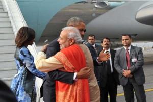 barak_obama_in_india