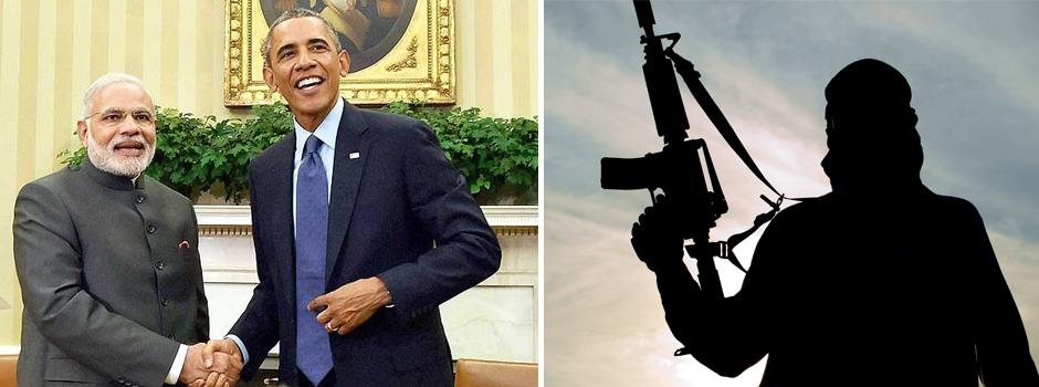 modi_obama_meet_terrar_attack
