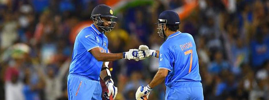 india win vs wi
