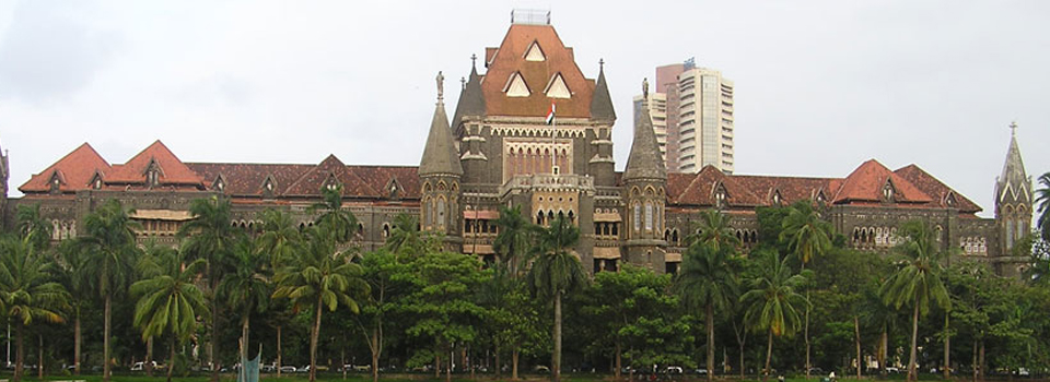 mumbai high court434