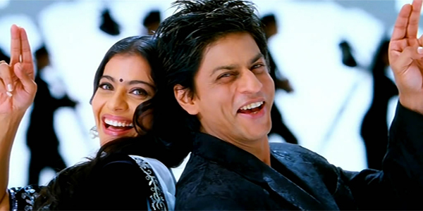 srk and kajol44