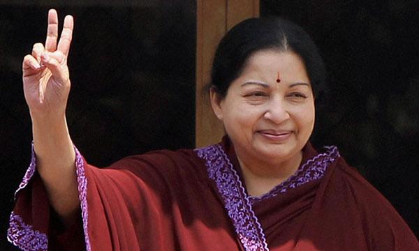 jayalalitha news1