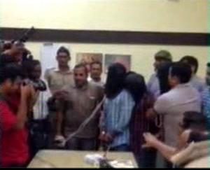 nagpur jail435323