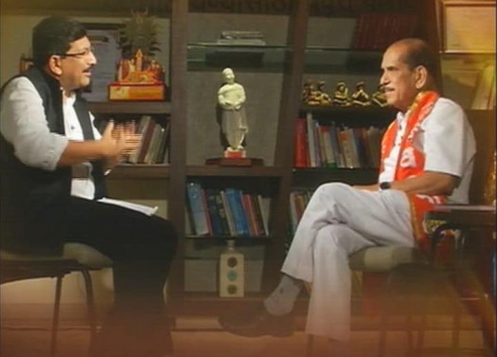 News18 लोकमत/Lokmat,IBNLokmat Live TV,IBN Live TV