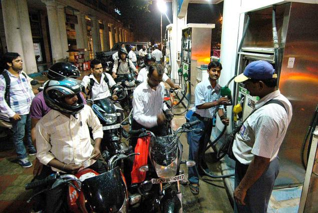 mumbai petrol pump43