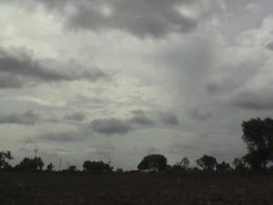 parbahani rain