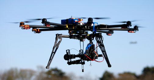 drone in mumbai4