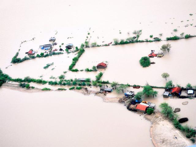 gujrat_flood_gujarat