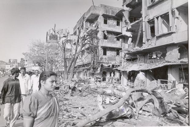 mumbai blast4