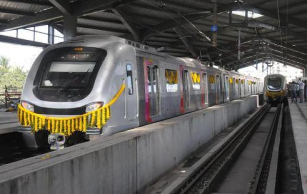 mumbai_metro_2_jpg_1444852g