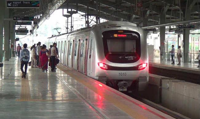 mumbia-metro1111