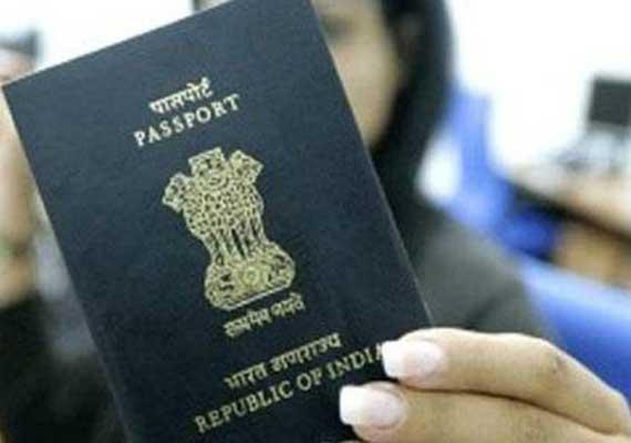 पासपोर्ट आता सात दिवसांत मिळणार, पोलीस पडताळणी होणार ऑनलाईन