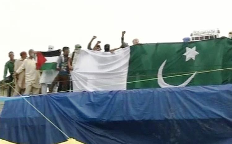 srinagarprotests_mufti2