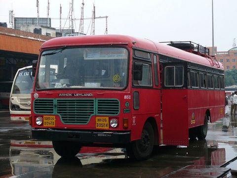 ST_Bus.image