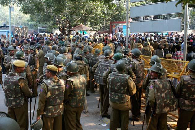 delhi terr attack