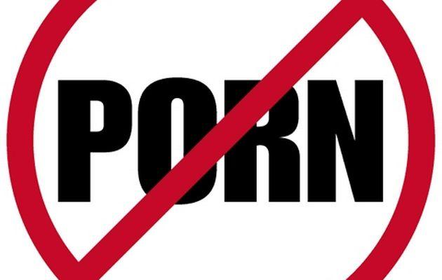 no-porn
