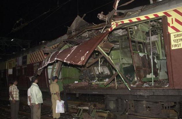 11 7 mumbai local blast