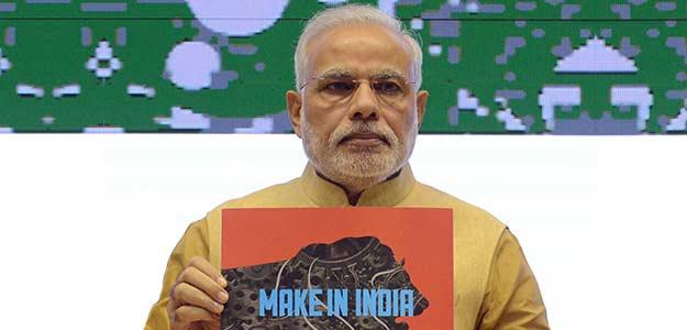 fdi india modi3