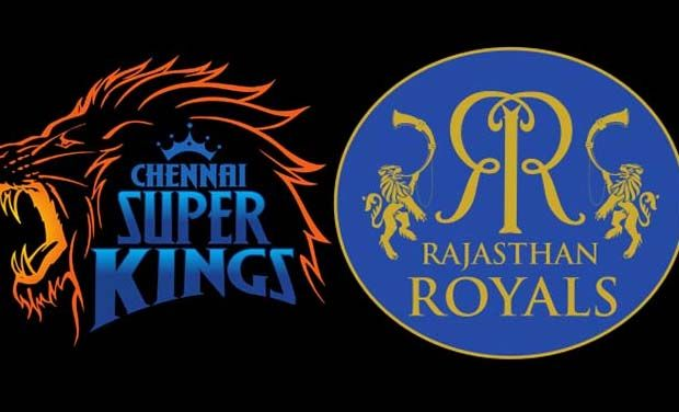 CSK and RR_0