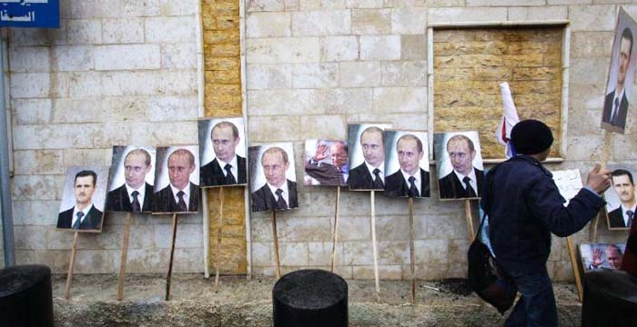 Putin 4