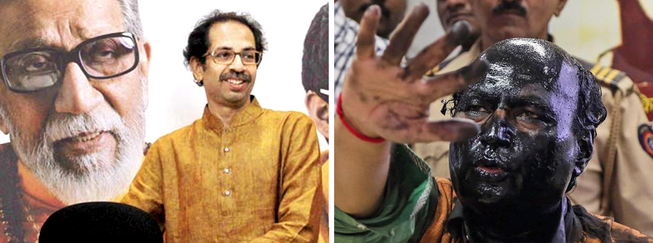uddhav on kulkarni_444